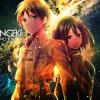 Shingeki no Kyojin (Attack on Titan) - Piano cover