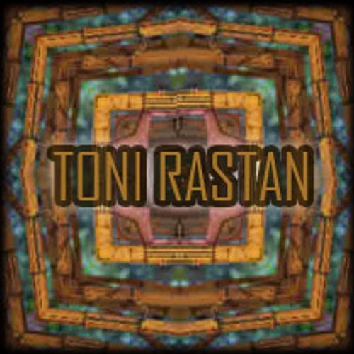 Toni Rastan - MALBEC