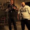Dj khaled ft mavado & Ace Hood type- (Spooky) Prod By CGO On The Trackz (Lease)