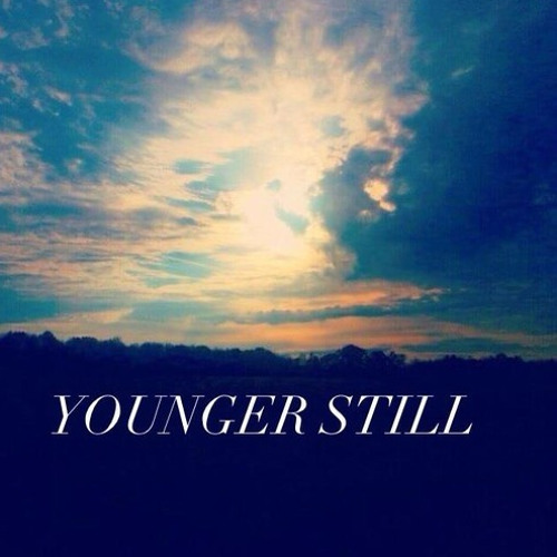 Compilation NEW Indie Rock Bands - 'Younger Still' & 'Beach Vacation'