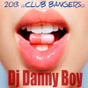 New House Music 2013 Series   ::: Club Bangers :::  FREE DOWNLOAD