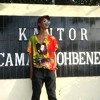 Ibu Kita Kartini Versi Reggae By Kopi Ireng Rastafaria Japara.MP3