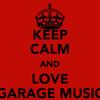 FUNKY SMITH 1998 RUBBA DUB 2STEP (Old Skool Garage!!)