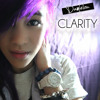Clarity by Zedd (cover)