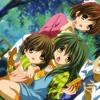 Dango Daikazoku (Cover) - Clannad Ending Song