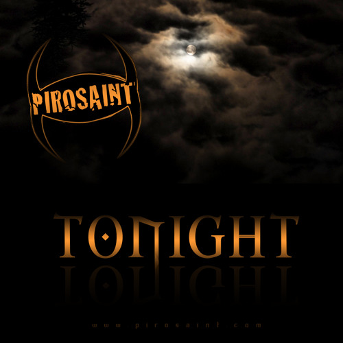 Tonight (2013) single