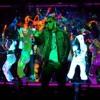 Flo-Rida ft. Akon - Who That Girl