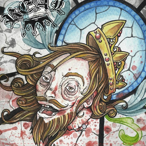 Album Gallo Negro / Nostra fe