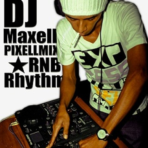 Chuckie feat House of Pain - Who Is Ready To Jump (Dj Maxell Dirty Dutch Bootleg Remix) Part II