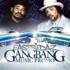 114-tha eastsidaz-doin it for life ft. butch cassidy and blaqtoven-cms mp3
