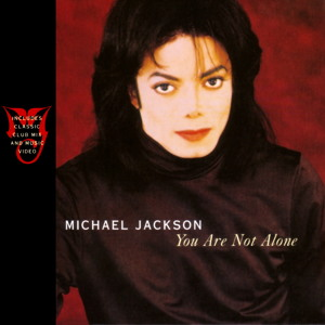 Download lagu Michael Jackson Alone (4.89 MB) MP3