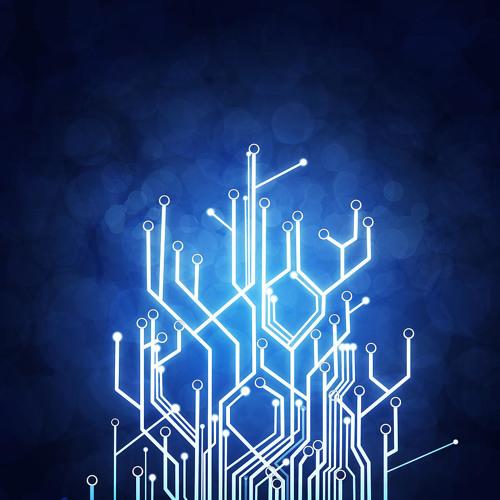 Through Moving Circuits