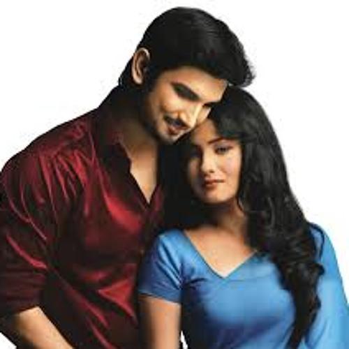 Pavitra Rishta - Desi TV Serials
