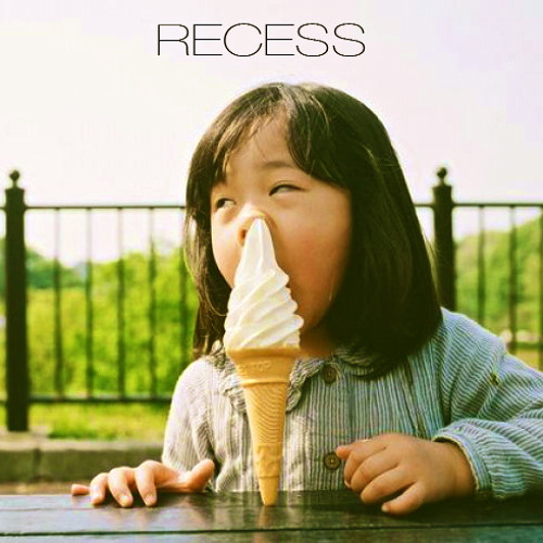 RECESS: A MIX FOR RECESS NEW YORK