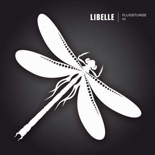 Flugstunde III | LIBELLE N° 010