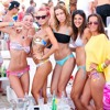 Romanian House Music Summer 2013 Mixed By Cuger