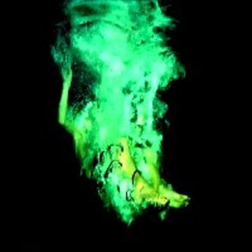 Photograph (Riot Tapes / Geisha's Ambient Mix)