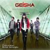 Geisha - Kenangan Hidupku mp3
