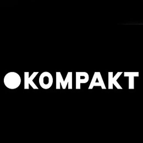 Kompakt Radio Show #12 mixed by Rohan @ Vicious Radio