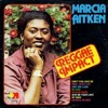 I'm Still In Love - Marcia Aitken