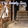The Honesty Song Part 1 (Maslow's Nerdy, Dilly, Bermuda Diamond & Pavlov's Hot Dog)