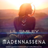 Lil Smiley feat. Dj Draos - Madennassena [Piano Edit]
