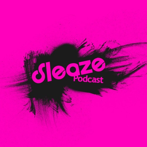 Gary Beck - Sleaze Podcast 032