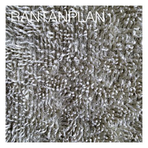 T.M.A - Rantanplan