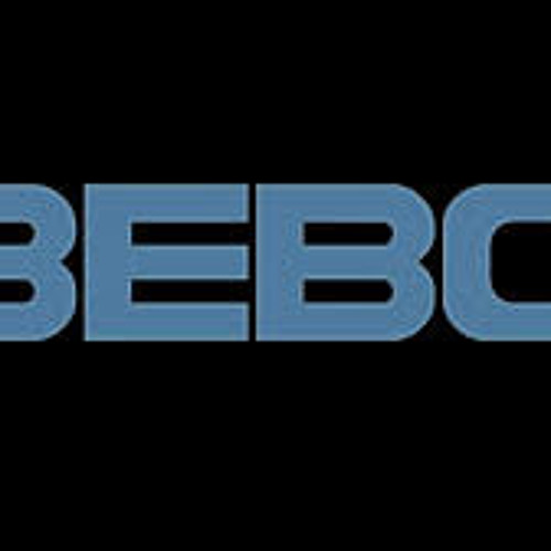 Bebo - Alfaaz Feat. Yo Yo Honey Singh - Full Audio