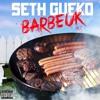 Seth Gueko - Barbeuk - NRJ version