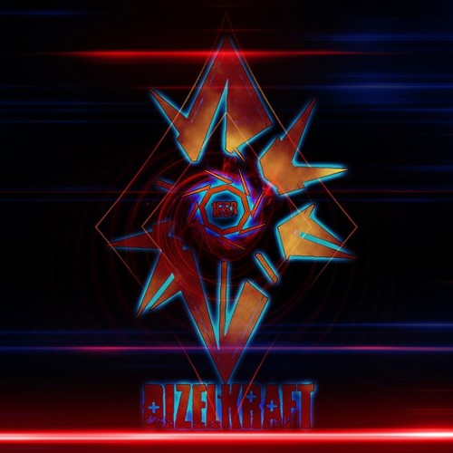 Dizelkraft - Uran 235 (Original mix) !!!FREE DL!!!