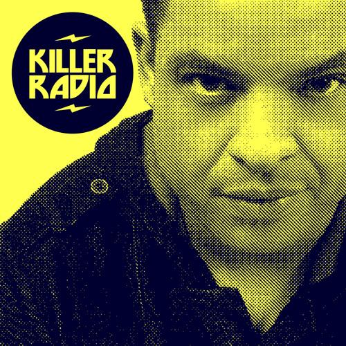 Killer Radio #31 from Starkillers