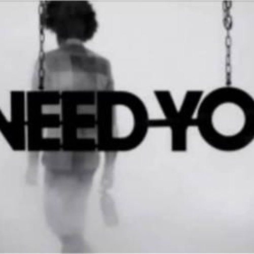 Arnoux - I Need You (snippet)