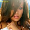 Unfaithful - Rihanna (Cover) by Olivia Hutagalung (Piano: Mario Pasto)