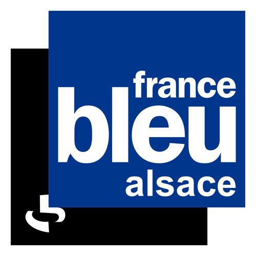 France Bleu Alsace, Guy Wach