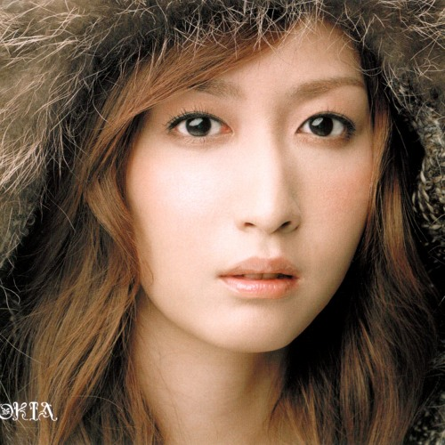 Kokia - Chouwa Oto With Reflection