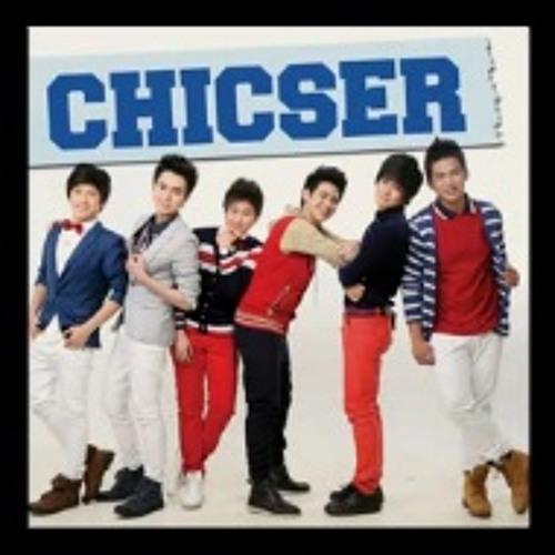 Oh Chicser (Original Composition)