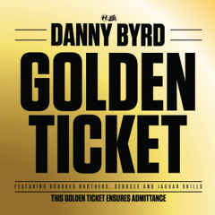 FMM: Danny Byrd - New Day (feat. Xavier)