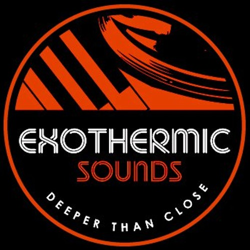 Exothermic Sounds ft Ndon'yamanzi  - Looking For Love