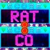 Chet Faker - No Diggity (Rat & Co Remix)