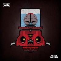 Eptic - Mastermind EP