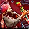 Sufi Medley