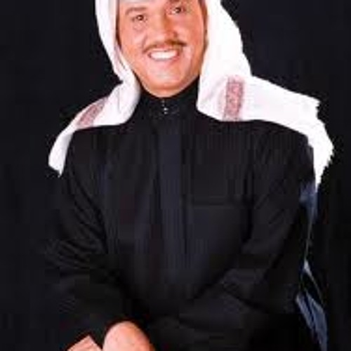 الرسايل - محمد عبده