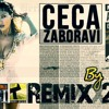 Svetlana Ceca Ražnatović - Zaboravi (Tuba feat. DJ Ogi Remix 2013)