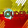 Prewiew of louder