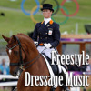 Freestyle Dressage Music (2)