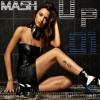 MaShUp No.01 (Mixed by ©Eini - 09.06.2013)