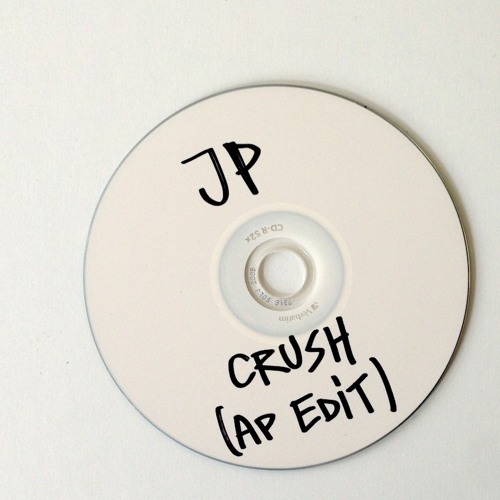 JP - Crush (AP Edit)