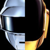 Daft Punk & Pharrell Williams & Nile Rodgers - Get Lucky (Lifelike Remix)