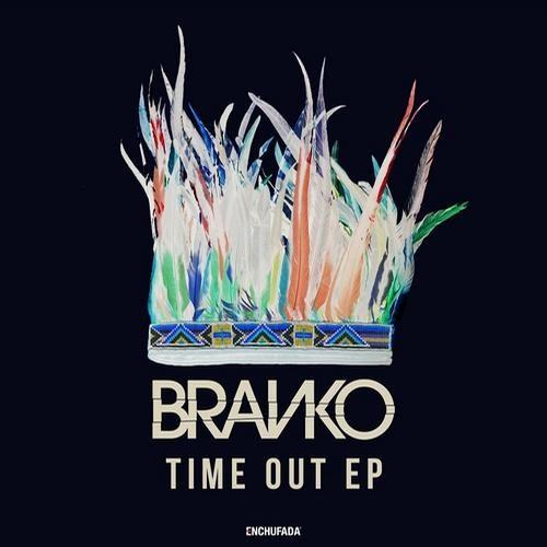 Branko - Time Out (Boyfriend remix) [ENCHUFADA]